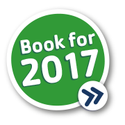 Book for 2017