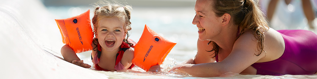 specialist-holidays/campsites-young-families-hero-image