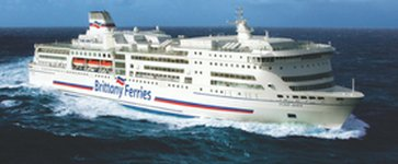Brittany-Ferries-(2).jpg
